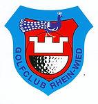 Clublogo22.jpg