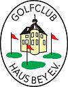 01 Logo HausBey.jpg