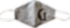Maske grau.png