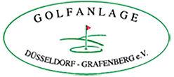 golfanlage-duesseldorf-grafenberg-logo_r