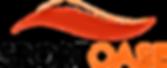 Logo Sportoase.png
