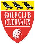 02 Luxemburg Logo.jpg