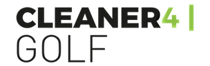 cleaner4golf_logo_big.png
