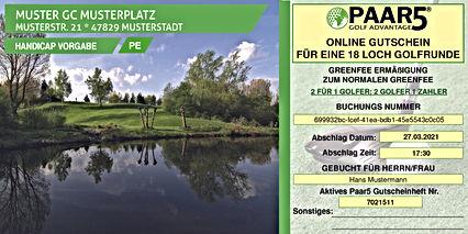 Muster Online Gutschein 2f1.jpg
