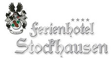 01 Logo Hotel.JPG