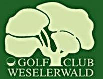 Logo weseler-wald_rz_01.png