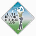 Logo-Golf-Resort-Bitburg-2015-CMYK-705x7