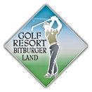 Logo-Golf-Resort-Bitburg-2015-CMYK-705x7
