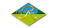 golf-logo-duisburg_rz_01.jpg