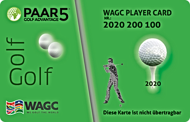 01_WAGC_Player_Card_grün_freigestellt.p