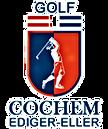logo_cochem.png