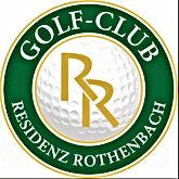 01 Rothenbach Logo.JPG