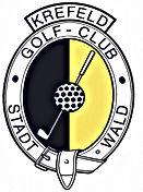 Logo_Stadtwald_für_Aufkleber.jpg