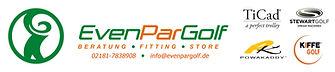 Logo Even Par.jpg