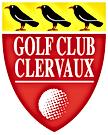 03 Logo.png