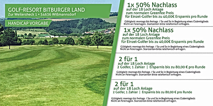 Bitburger Land.jpg