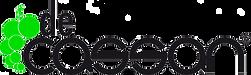 01 logo freigestellt.png