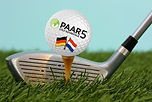 Golfball_Logo_auf_Schläger.jpg