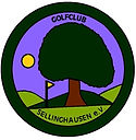 Logo Golfclub .jpg