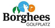 Logo GC Borghees.JPG