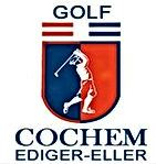 GC Cochem adM.JPG
