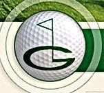 gelstern-logo_rz_01.jpg