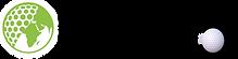 01 Paar5 Logo Schrift schwarz.png