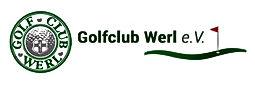 GC Werl Logo.JPG