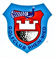 Logo Rhein wied.jpg