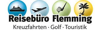 logo-reisebu-ro-flemming-2018-4c-400x150