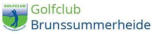 Logo Brunsumm.jpg