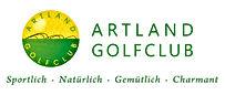 GC Arland.jpg