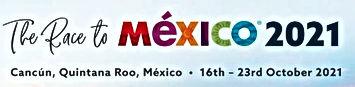 01 Mexiko.JPG