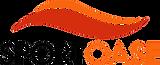 01 Logo Hagen neu freigestellt.png