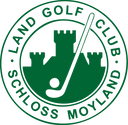 Schloss Moyland Logo.png