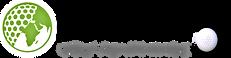 01 P5 Logo Welt weißer Rand Adv grau.png