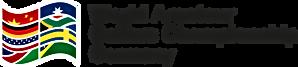 Logo Free World Amateur Golfers Champion