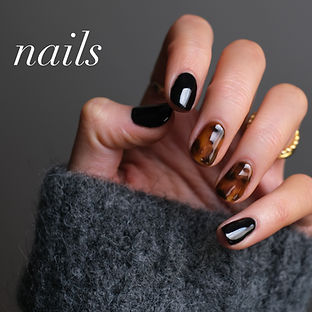 WIX_Home_page_nails.jpg