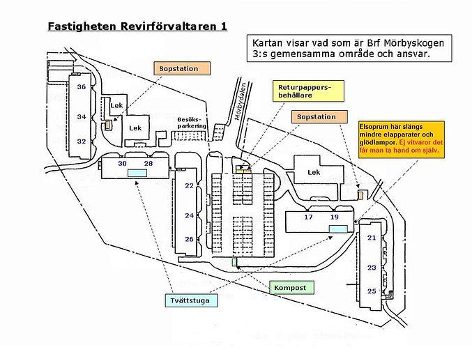 områdeskarta_2016-03-13.jpg