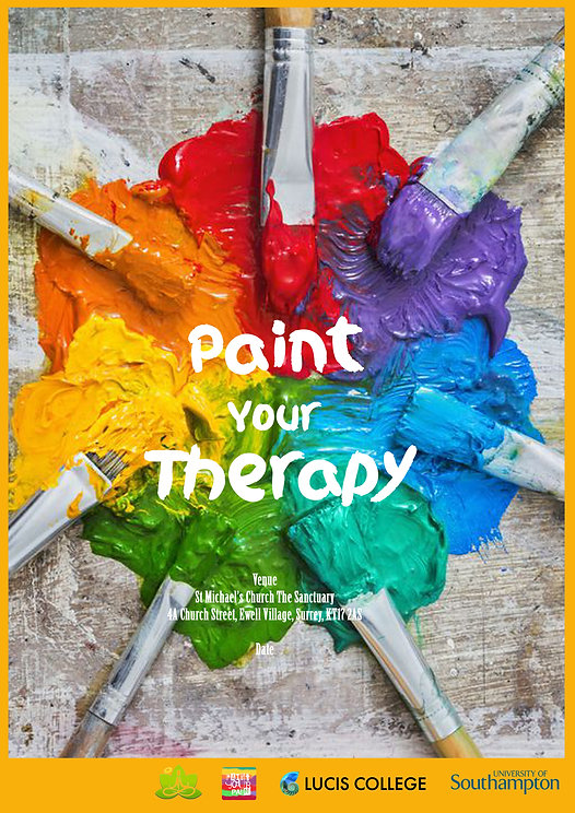 Colour Therapy 1.jpg