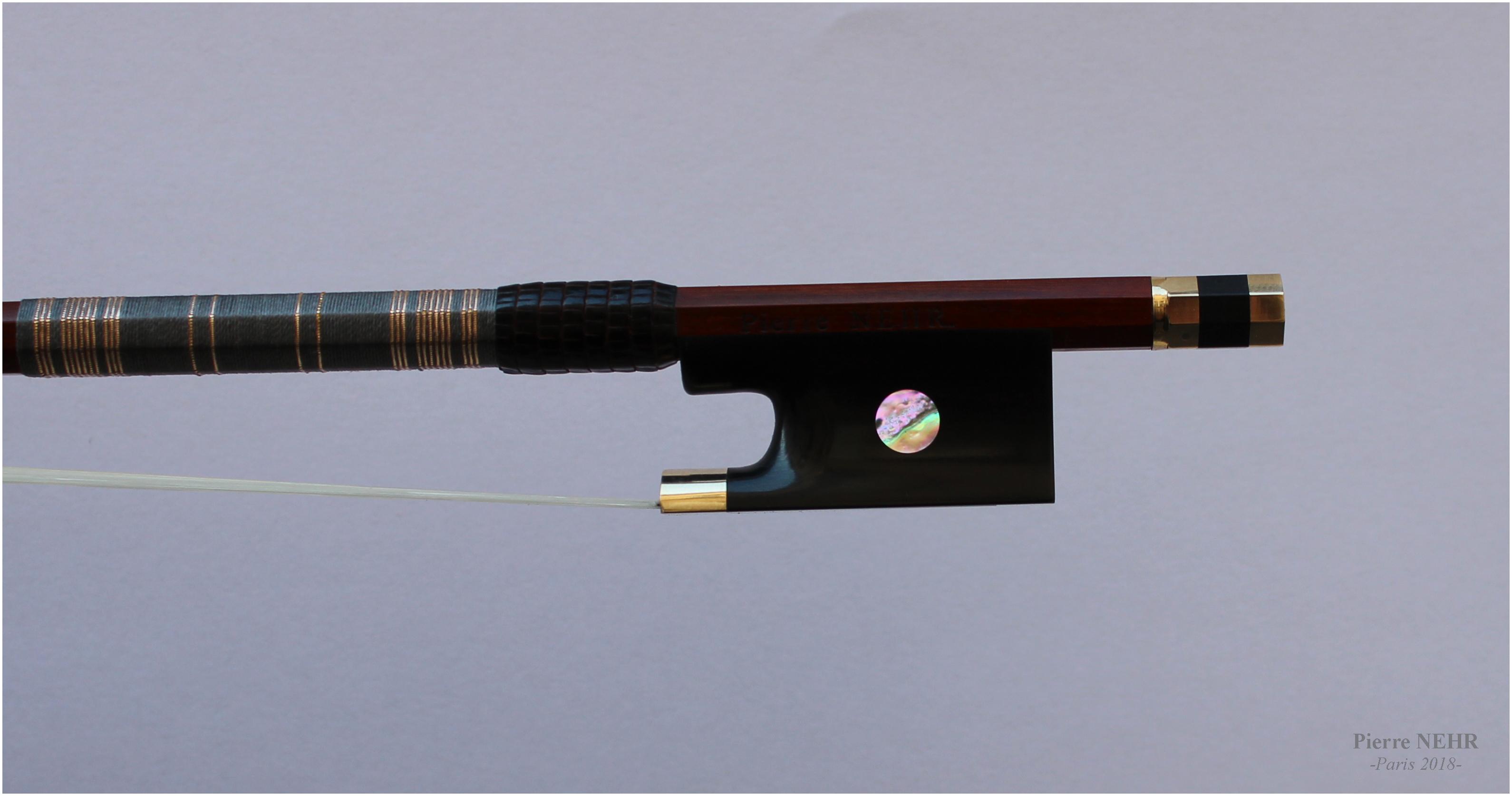 violon 2018 #21