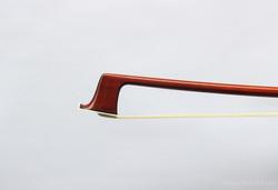 viola bow #10