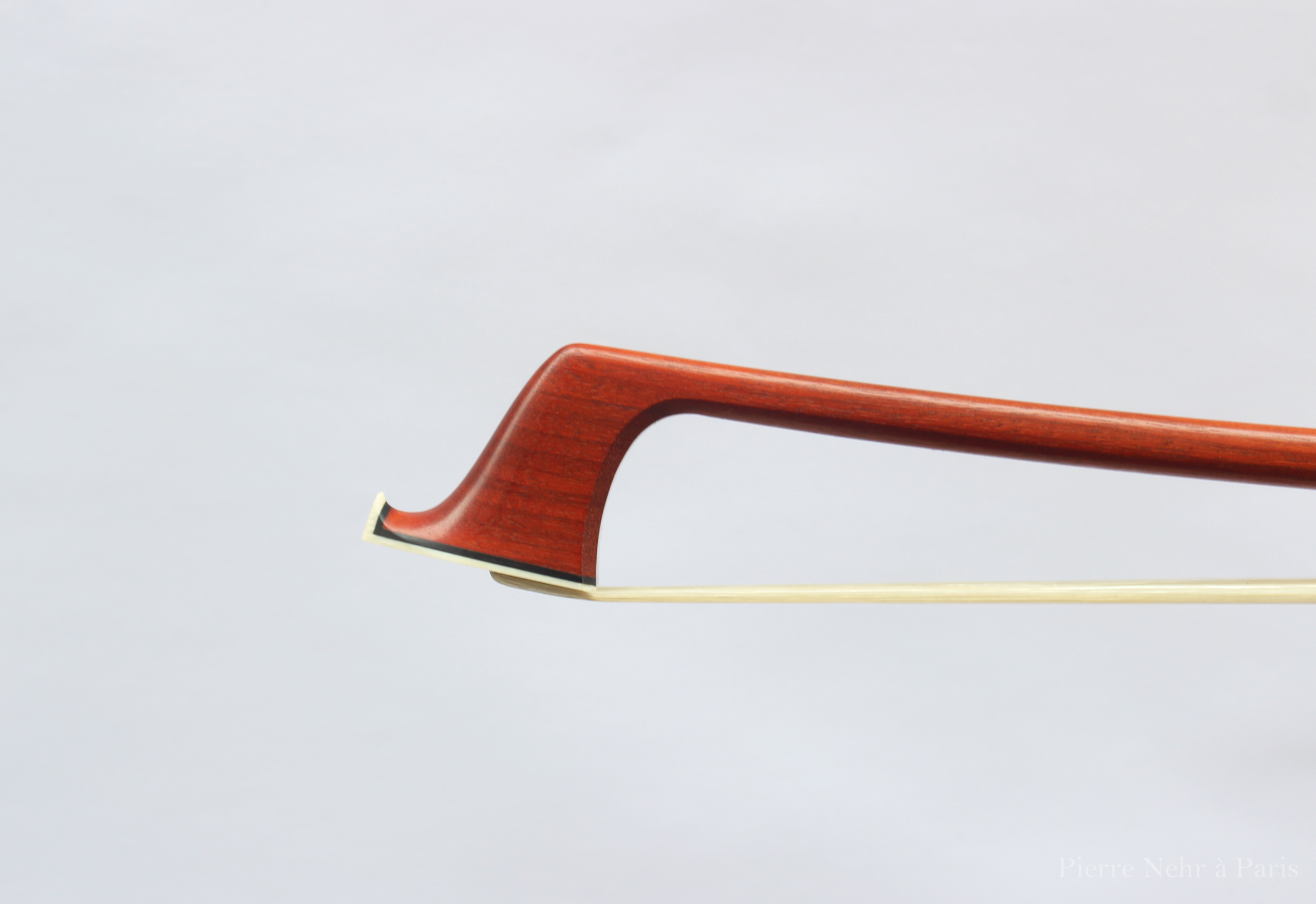 Cello bow #11