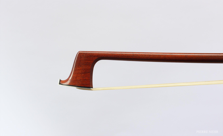 Violin bow #8
