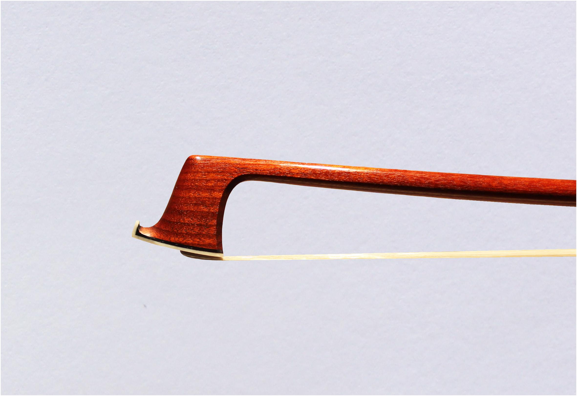 Viola bow #3