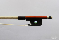 Cello bow #15