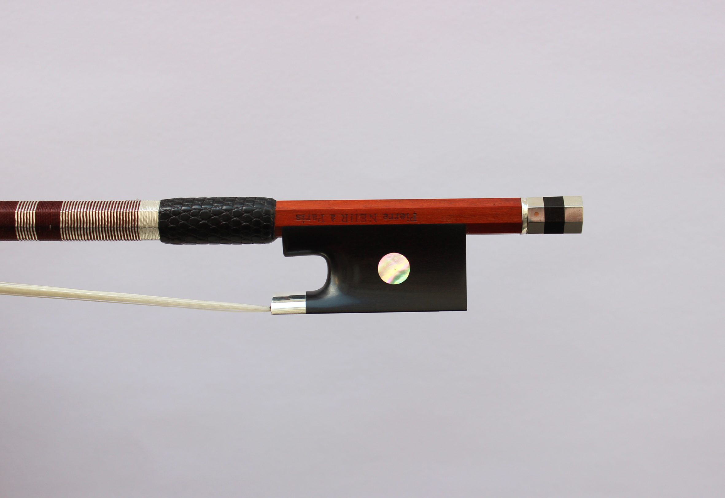 Violin bow #12