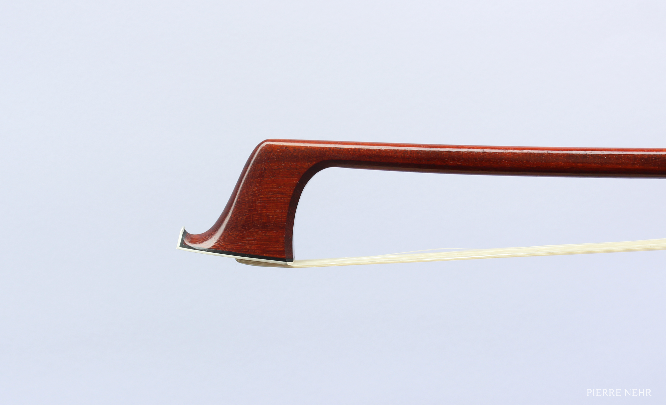 Cello bow #9