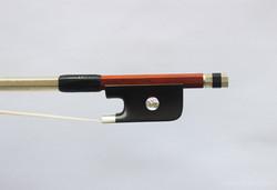 Cello bow #11