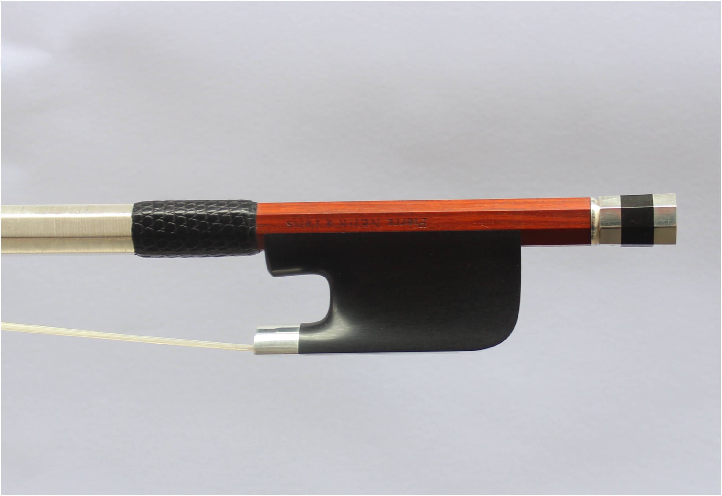 Cello bow #6